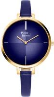 Фото - Наручные часы Pierre Ricaud 22040.1N1NQ