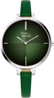 Фото - Наручные часы Pierre Ricaud 22040.5810Q