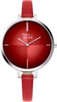 Наручные часы Pierre Ricaud 22040.591YQ