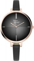 Фото - Наручные часы Pierre Ricaud 22040.9214Q