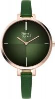 Фото - Наручные часы Pierre Ricaud 22040.9810Q