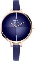 Фото - Наручные часы Pierre Ricaud 22040.9N1NQ
