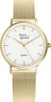 Фото - Наручные часы Pierre Ricaud 51082.1113Q