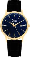 Фото - Наручные часы Pierre Ricaud 91023.1215Q
