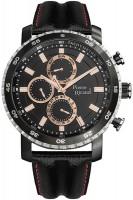 Наручные часы Pierre Ricaud 91080.Y21RQF