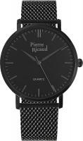 Наручные часы Pierre Ricaud 91082.B114Q