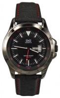 Фото - Наручные часы Q&Q A200 J502