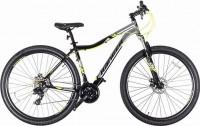 Велосипед Comanche Ranger Magnum Disc 29
