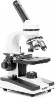 Микроскоп Sigeta MB-120 LED 40x-1000x Mono