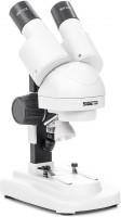 Микроскоп Sigeta MS-249 LED 20x Bino Stereo