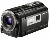Фото - Видеокамера Sony HDR-PJ30E