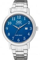 Фото - Наручные часы Q&Q BL62J215Y