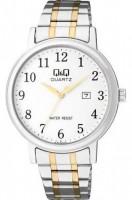 Фото - Наручные часы Q&Q BL62J404Y