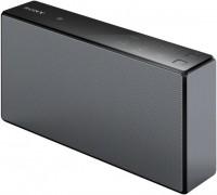 Портативная акустика Sony SRS-X55