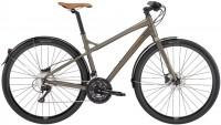 Велосипед Lapierre Speed 600 Disc 2017