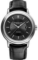 Фото - Наручные часы Raymond Weil 2847-STC-20001