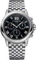 Наручные часы Raymond Weil 4476-ST-00200