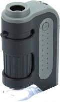 Микроскоп Carson MicroBrite Plus MM-300