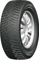 Шины HABILEAD RW506 215/65 R16 102T