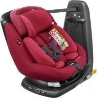Детское автокресло Maxi-Cosi AxissFix Plus