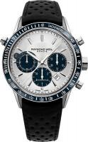 Фото - Наручные часы Raymond Weil 7740-SC3-65521