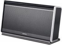 Портативная акустика Bose SoundLink Bluetooth Mobile Speaker II