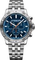 Наручные часы Raymond Weil 8560-ST2-50001