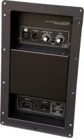 Усилитель Park Audio DX350