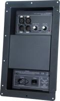 Фото - Усилитель Park Audio DX350B