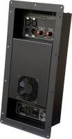 Усилитель Park Audio DX1400B