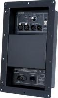 Усилитель Park Audio DX350B DSP