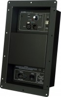 Усилитель Park Audio DX350 DSP