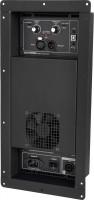 Усилитель Park Audio DX700M DSP