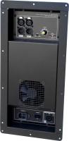 Усилитель Park Audio DX700S