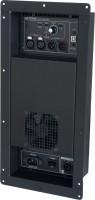 Усилитель Park Audio DX700S DSP