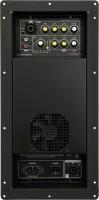 Усилитель Park Audio DX700Sfx