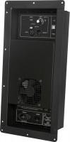 Усилитель Park Audio DX700V DSP