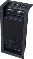Усилитель Park Audio DX1400T