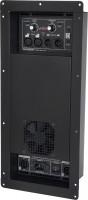 Усилитель Park Audio DX1000T DSP