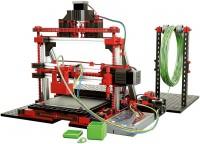 Фото - Конструктор Fischertechnik 3D Printer FT-536624