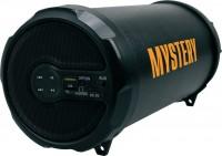 Портативная акустика Mystery MBA-735UB