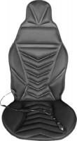 Подогрев сидений Elegant EL 100 572