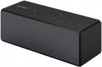 Портативная акустика Sony SRS-X3