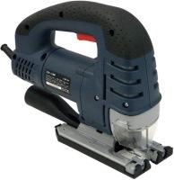 Электролобзик Craft JSV-1100
