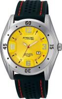 Фото - Наручные часы Q&Q DB00J325Y