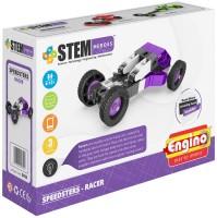 Конструктор Engino Speedsters Racer SH33
