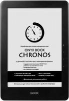 Электронная книга ONYX Chronos