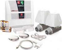 Система защиты от протечек Akvastorozh Expert 2x20 Radio
