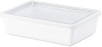 Пищевой контейнер IKEA 30233687