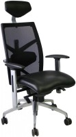 Компьютерное кресло Special4you Exact